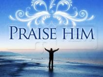 PraiseHimSea.lg_
