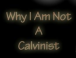 Calvinism-copy