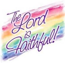 LordFaithful