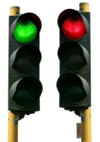 RG-Stoplights-240