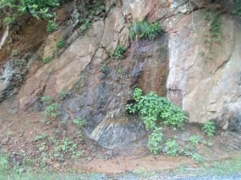 wateroutrock 009