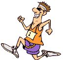 cartoon_running