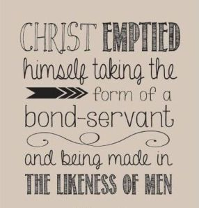 christ-emptied-himself