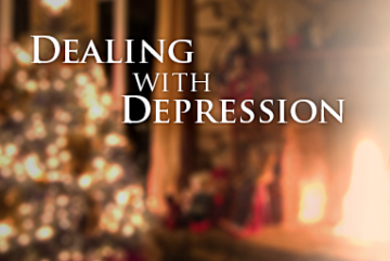depression-topic-banner-fb