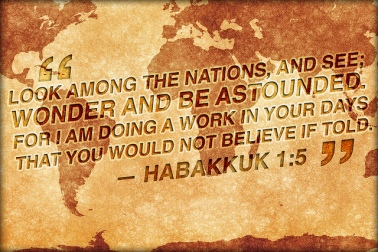 Habakkuk15