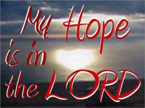 HopeLord