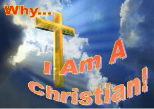 WhyaChristian pic