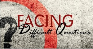 facingdifficult1